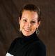 Renda.Hawwa@biocareers.com
